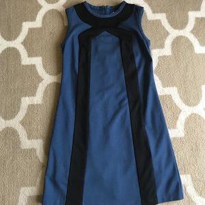MICHAEL Michael Kors dress, size small